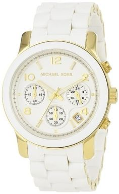 35 Best Michael kors watches images