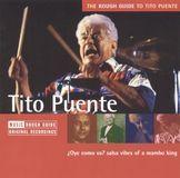 The Rough Guide to Tito Puente [CD]