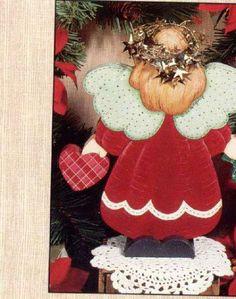 DelightfulTimes - giga artes country - Álbumes web de Picasa
