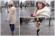 Blog o modzie | Weekend w Berlinie | Ilona Klejnowska | Blog moda