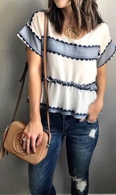 this blouse>