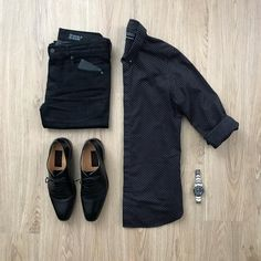 visit our website for the latest men's fashion trends products and tips . Hipster Fashion, Urban Fashion, Boy Fashion, Mens Fashion, Fashion Menswear, Style Fashion, Fashion Trends, Casual Chic, Men Casual