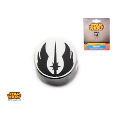 http://www.bodyvibe.com/starwars/products/4308a67bc5
