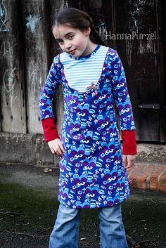 #violets #znok #lillestoff