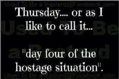 day four hostage situation - Google Search