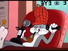 Bugs Bunny Episode 120   Cartoon Full Episode - YouTube