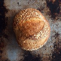 Oppskrifter | Bakeriet i Lom AS Savoury Baking, Rolls, Food And Drink, Sweet, Breads, Cakes, Chef Recipes, Cooking, Candy