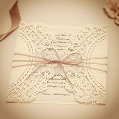 invitacion de BODA Wedding invites
