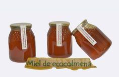 12 Beneficios de la miel | Ecocolmena