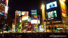 Our Tokyo Trip: Guide, Itinerary & Tips for Filipinos Tokyo Travel Guide, Travel Guides, Tokyo Trip, Tourist Spots, Three Days, Filipino, Where To Go, Cities, Places To Visit