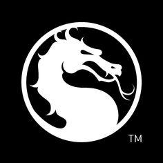 Hack MORTAL KOMBAT X 1.3 Unlimited KOINS Unlimited SOULS Unlimited ALLIANCE CREDITS Game Center