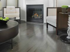 Mirage - Admiration - Maple Charcoal   The Flooring Group