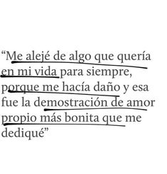 Text Quotes, Book Quotes, World Quotes, Life Quotes, Love Phrases, Pretty Quotes, Life Words, Spanish Quotes, Favorite Quotes