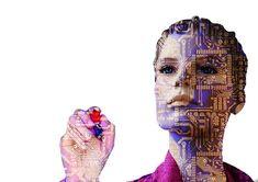 El uso intensivo de tecnologías digitales podría aportar a España 29.000 millones de euros en 2020 - http://plazafinanciera.com/sociedad/ciencia-y-tecnologia/el-uso-intensivo-de-tecnologias-digitales-podria-aportar-a-espana-29-000-millones-de-euros-en-2020/ | #AgendaDigital #CienciayTecnología
