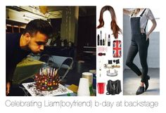 """HAPPY B-DAY MY PAYNO!"" by myllenna-malik ❤ liked on Polyvore featuring Kendall & Kylie, M.A.C, Wet Seal, Charlotte Russe, Narciso Rodriguez, Deborah Lippmann, Forever 21, Yves Saint Laurent, OneDirection and LiamPayne"