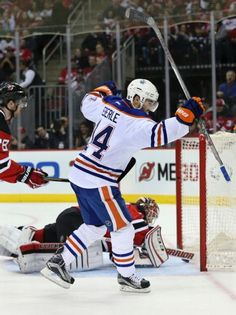 9a69d7b35 400 Best National Hockey League (USA and Canada) images in 2019 ...