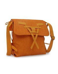 Libra Jhuti Light Orange
