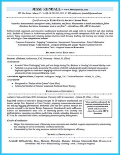 Solution Architect Resume Awesome One Of Recommended Banking Resume Examples To Learn .