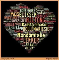 Traditionsl Afrikaans sayings - Ruby Wiehman - African Food Words Quotes, Wise Words, Qoutes, Sayings, Wisdom Quotes, West African Food, Afrikaanse Quotes, Biltong, Port Elizabeth