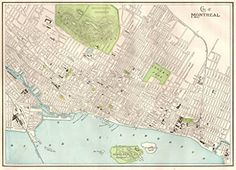 Original Map of Montreal Canada 1901 Antique Montreal Can... https://www.amazon.com/dp/B01MXGAS1N/ref=cm_sw_r_pi_dp_x_KtqXzbY20K9B6