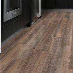 Shaw Floors Arlington 12 Array 6 x 48 x Luxury Vinyl Plank in Georgetown Best Vinyl Flooring, Vinyl Flooring Kitchen, Kitchen Vinyl, Linoleum Flooring, Luxury Vinyl Flooring, Basement Flooring, Luxury Vinyl Plank, Hardwood Floors, Flooring Ideas
