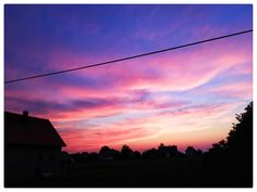 Celestial, Sunset, Drawings, Photography, Outdoor, Outdoors, Photograph, Fotografie, Sketches
