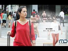 Merry Riana Mimpi Sejuta dollar | FILM Keren