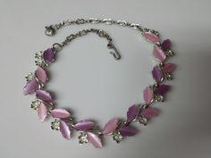 Vintage Violets    #vteam       @vogueteam by Mary Jane on Etsy