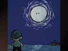 la luna (cancion infantil)
