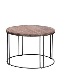 Dolf Coffee Table Products Pinterest