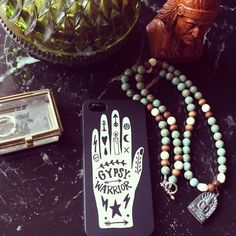 Palmistry iPhone Case Gypsy Life, Gypsy Soul, Cute Phone Cases, Iphone Cases, Something Wicked, Gypsy Warrior, Palmistry, Illustrations Posters, Bohemian Style