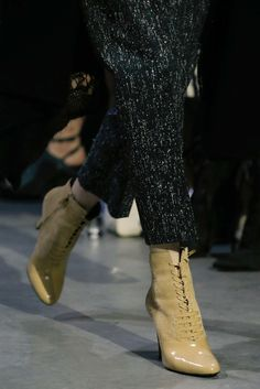 3.1 Phillip Lim, Fall 2015 Ready-to-Wear