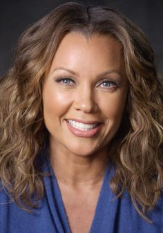 Vanessa Williams with full name as Vanessa Lynn Williams is an American actress,singer and fashion designer. Vanessa Williams, Chris Williams, Black Actresses, Black Actors, Black Celebrities, Beautiful Celebrities, Celebs, Beautiful Women Over 50, Black Is Beautiful