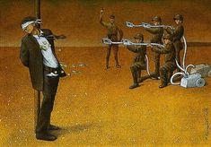 Ordunun ve militarizmin yüceltilmesi