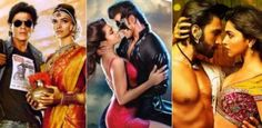 Top 10 Bollywood Masala Movies That You Can't Miss Watching