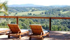 SummerHills Retreat Byron Bay, Byron Bay & Surrounds, New South Wales | Romantic Getaways and Honeymoons | LoveBirds