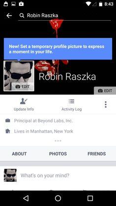 Facebook Design Patterns - Pttrns Instagram Password Hack, Hack Password, Facebook Android, Hack Facebook, Fb Hacker, Facebook Platform, Android Hacks, What Is Your Name, Design Patterns