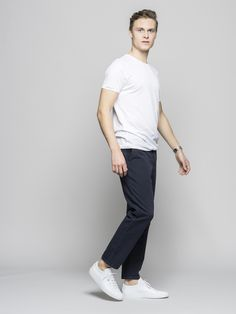 http://shop.goodscph.com/collections/pants/products/aros-cropped-dry-canvas-dark-navy?variant=1107453889