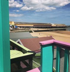 Millie's Beach Huts – A Fantastic Family Day Out! – The Unconventional Mummy Beach Huts, Family Days Out, Us Travel, Interiors, Holidays, Adventure, Outdoor Decor, Ideas, Holidays Events