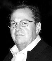 Uwe Kullnick Author