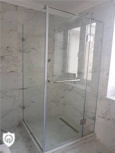 Search this necessary graphics in order to visit the shown important info on home renovation projects Glass Shower, Shower Doors, Glass Design, Home Renovation, Home Improvement, Bathtub, Interior Design, Bathroom, Luxury