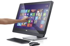 Top 6 All In One Desktops http://inspirationfeed.com/shop-2/top-6-all-in-one-desktops/