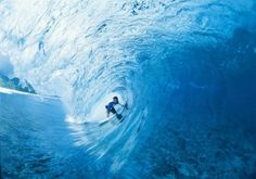 A guide to surfing in Fiji