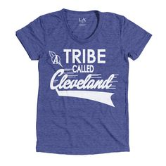Represent your tribe this baseball season. Triblend T-Shirt by LAMP APPAREL Our Triblend T-Shirts are the softest T-Shirts you will ever feel – and the more you wash them the softer they get. THE THRE