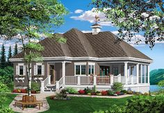 Plan:+HHF-2022,+1+story,+1070+total+square+footage