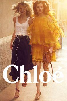 Chloé  - HarpersBAZAAR.com
