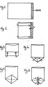 DIY-Paper Bags