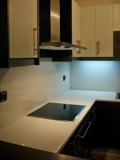 hanstone quartz aurora snow countertop kitchen countertops