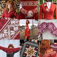 Helles Syskrin Accessories, Fashion, Moda, Fashion Styles, Fashion Illustrations, Jewelry Accessories