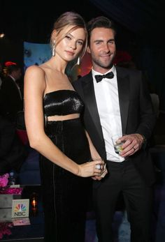 2015 Golden Globe Awards afterparties
